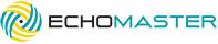 Echo Master Logo