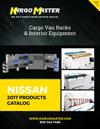 KM Nissan Catalog