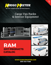 KM Ram Catalog
